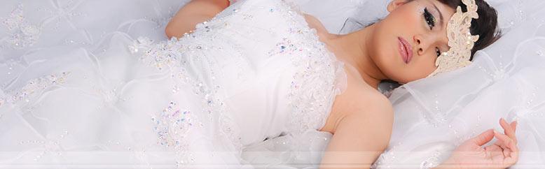 Home About Lucas Tan Make-up & Hairdo Wedding Dress Photography ...